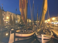 beautiful-porto-canale-cesenatico