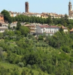 beautiful-routes-and-view-9-colli