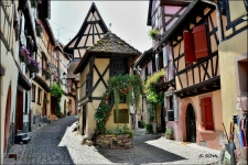 eguisheim-plus-joli-village-de-france