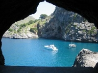 sea-view-grotto