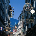 beautiful-salzburg-historic-centre