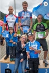 tour-de-kärnten-cyclosportif-podium