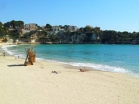beach-sea-mallorca