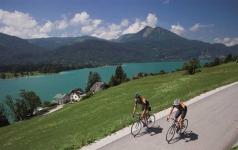 rcyclists-region-lake-salzburg