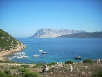 tavolara-beautiful-coste-sardegna