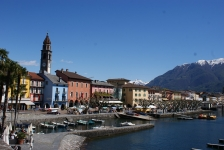 beautiful-port-ascona-ticino