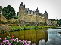beautiful-chateau-gosselin-bretagne