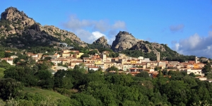 aggius-gallura-historic-town