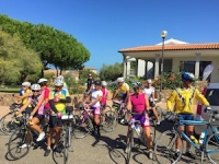 group-cyclists-sardegna