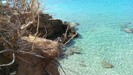 wonderful-clear-sea-sardegna