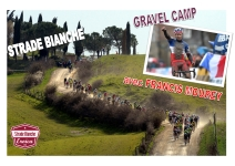 Gravel Camp jp