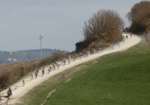 o-belle-strade-bianche-claude-zipfel