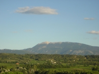 Mont_ventoux_from_mirabel