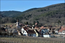 village-vignoble-alsace